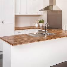 kitchens bunnings design bunnings kitchens design kitchen design ideas