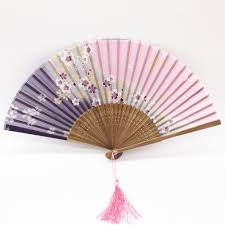 japanese fans for sale online get cheap japanese fans aliexpress alibaba