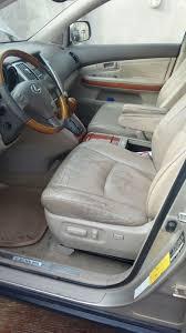 lexus rx330 nairaland toyota lexus rx330 autos nigeria