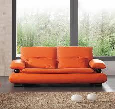 32 best esf furniture images on pinterest bed in platform beds