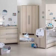 chambre bébé lola aubert chambre bébé lola chambre idées de décoration de maison