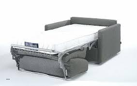 canapé lit convertible chateau d ax canapé lit résultat supérieur 50 frais canapé
