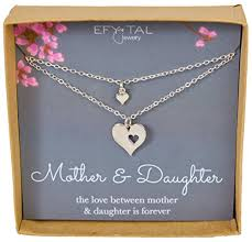 best mother days gifts 39 best mother s day gifts for your wife on amazon 2018 picks