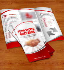 2 fold brochure template 15 free brochure templates for designers to naldz graphics