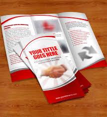 15 free brochure templates for designers to have naldz graphics