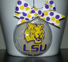 163 best louisana images on lsu tigers lsu