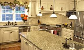 Country French Kitchens Decorating Idea Country French Kitchen White Farmhouse Kitchen Sink Built In