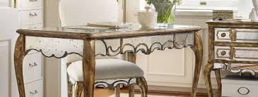 home office norwood furniture gilbert chandler scottsdale