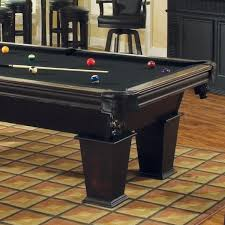 who makes the best pool tables 40 best pool tables and accessories images on pinterest pool