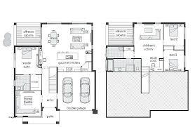 house plans with basement apartments split entry house plans with basement apartment home desain 2018