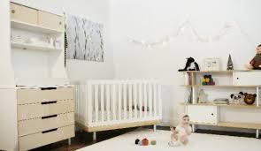 chambre bébé écologique déco chambre bebe ecolo