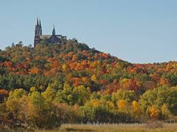 Wisconsin natural attractions images 11 of the greatest natural attractions in wisconsin jpg