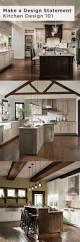 singer kitchen cabinets 212 best decora cabinets images on pinterest kitchen shelves