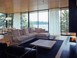 formal living room ideas modern image of formal living room ideas modern that are beyond ordinary