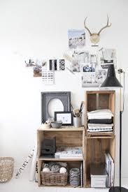 idee rangement vetement chambre 10 meubles malins quand on manque de place dans sa maison