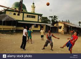 100 backyard basketball game backyard basketball court in