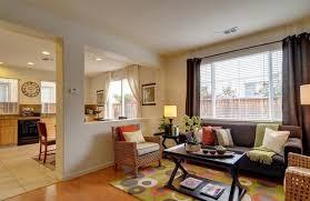Living Room Set Up Ideas Small Room Design Small Living Room Set Up Living Setup Ideas
