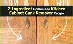 best degreaser to clean kitchen cabinets best degreaser for kitchen cabinets before painting rssmix