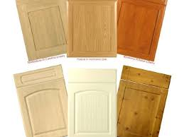 Ikea Kitchen Cabinet Doors Solid Wood by Kitchen Cabinet Stains Colors Video And Photos Madlonsbigbear