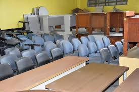 Office Furniture Sale Used Office Furniture 4 Sale In San Fernando Pampanga