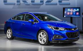 chevy cruze grey 2016 chevrolet cruze official photos and info u2013 news u2013 car and driver
