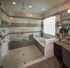 bathroom shower and tub ideas innovative luxury bathtubs and showers bathroom design lavish