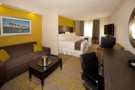 Comfort Inn Miami Airport Best Hotels Near Miami Cruise Port