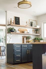 open kitchen cabinets ideas open shelving cost open shelving kitchen trend open shelving
