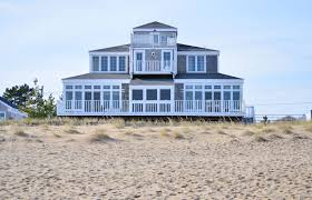 beach life vacation homes on the water vacation rental guests