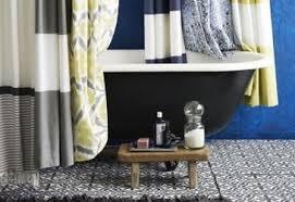 How To Clean Bathroom Vent Brightnest Clean Your Bathroom Exhaust Fan