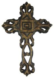 wooden wall crosses 12 carved wooden wall cross christian traditional wall