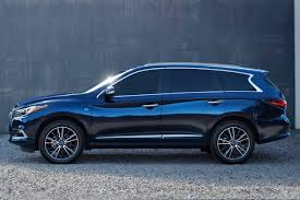 2015 infiniti qx60 technology package used 2016 infiniti qx60 for sale pricing u0026 features edmunds