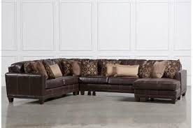 sectional sofas living spaces