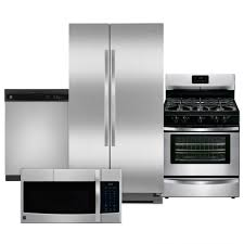home depot kitchen appliance packages kitchen ideas sears appliances lowes appliance packages sears