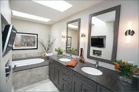 Bathrooms By Design Bathrooms Moma Design Homeadore Inside Bathroom By Design