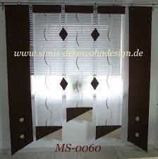 Wohnzimmer Gardinen Modern Gardinen Gardinen Modern Ms0060 Ein Designerstück Von Simmis