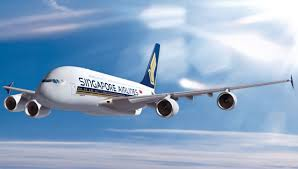 plan si es boeing 777 300er air the singapore airlines fleet your travel experience redefined