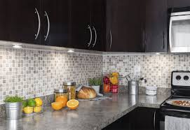 natural stone tile installation winston salem nc tile contractor