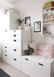 ikea babyzimmer barnrum rooms room and bedrooms