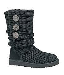 womens ugg boots dillards dillards ugg boots cheap watches mgc gas com