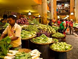 cuisine ile maurice cuisine of mauritius