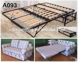 Sofa Folding Bed Sofa Bed Frame Smartwedding Co