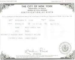 Project Coordinator Resume Example Birth Certificate Template Mughals