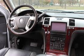 cadillac minivan 2012 cadillac escalade premium price used cars memphis hallum