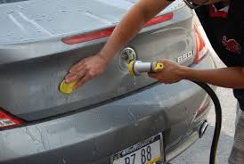bmw car wax detailing your bmw bimmerzone com