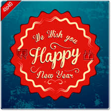 new year greetings for whatsapp website for parents