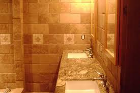 tile stone lg natural stone wall and floor tiled bathroom tub