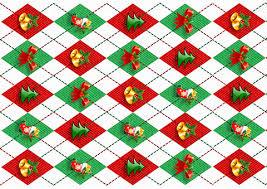 christmas gift wrap christmas gift wrap printable template free printable papercraft