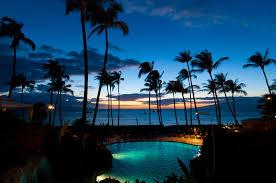 Hawaii travelation images Travelation blog air travel blog travel trends news travelation jpg