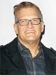 Meme From Drew Carey Show - the drew carey show cast and characters tv guide